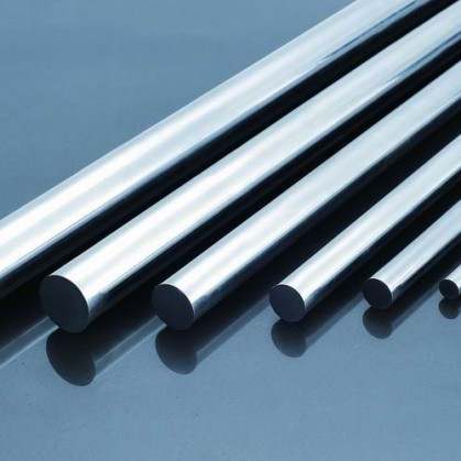 Grinding Rod