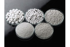 Applications and Selection Criteria of Grinding Balls