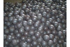 How To Get High Quality Casting Steel Balls?