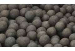 Looking for grinding media balls and forged ball supplier?