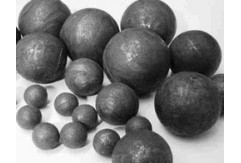 Looking for grinding media balls manufacturers?