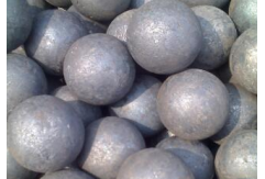 Top 9 grinding steel balls manufacturers you need know