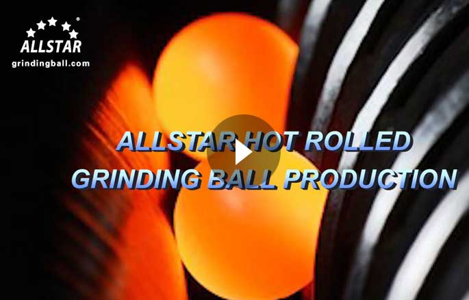 ALLSTAR INDUSTRY GROUP LIMITED